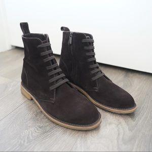 Bottega Veneta boots